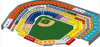 Orioles Seating Chart Pictures Orioles Stadium Seating Chart
