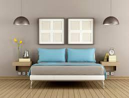 Modern Retro Bedroom Retro Bedroom Ideas