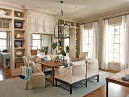Coastal Living Home Decor Coastal Dining Room Ideas Casual Dining - Casual dining room ideas