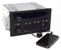 blaupunkt cd player wiring diagram images blaupunkt car radio mazda 6 radio aux input image wiring diagram amp engine