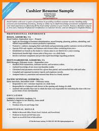 10+ Profile On Resume | Activo Holidays