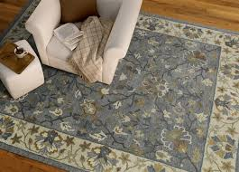 rug dess tampa examples of oriental traditional area rugs