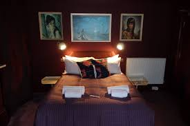 Snooze Bedroom Suites A Short Seaside Summer Stay At Snooze Brighton Essentially English