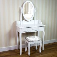 ikea mirrored furniture. Full Size Of Bedroom:mirrored Bedroom Furniture Sets Mirrored Cheap Ikea