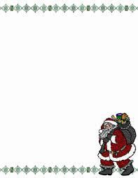Free Printable Christmas Letterhead Best Of Christmas Stationery