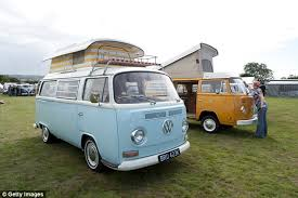 2018 volkswagen kombi. brilliant kombi production of the classic vw kombi continued until 1979 with an extended  life span in for 2018 volkswagen kombi