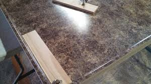 cutting and joining laminate counter tops forumrunner 20161227 193200 jpg