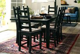 dining room chair pads with ties dining room chair cushions dining room chair pads dining