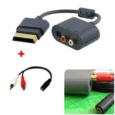 similiar ps4 usb port on back keywords xbox one headset wiring diagram together ps4 usb port on back