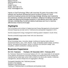 Forbes Resume Template Inspirational Resumes Forbesume Tips Building