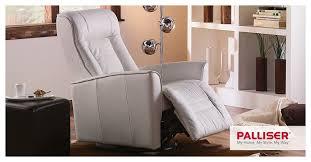 palliser bedroom furniture parts. image may contain: bedroom and indoor palliser furniture parts