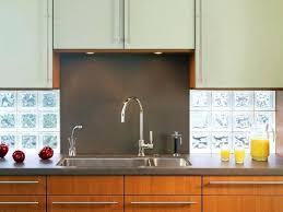 kitchen wall backsplash interior design glass tile pictures inspiring kitchen kitchen backsplash wall art