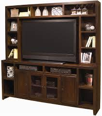 hutch definition furniture. Entertainment Wall Hutch Definition Furniture U