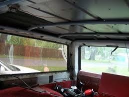 1985 chevy s10 blazer 2 8l v6 interior jpg