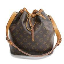 louis vuitton used bags. the noe louis vuitton used bags