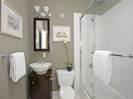 Your Bathroom Wants You To Know Itu0027s Time For New Paint  Home And Benjamin Moore Bathroom Colors