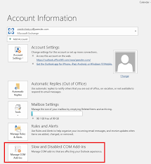 Microsoft Office Meeting Microsoft Teams Monday How To Schedule A Meeting From Outlook