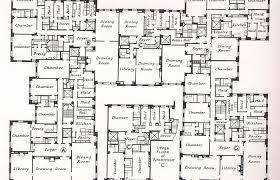 winchester mystery house floor plan.  House Winchester Mystery House Floor Plan Best Of 20 Beautiful  On S