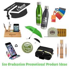 Top Promotional Top Promotional Products For College Graduates Eco