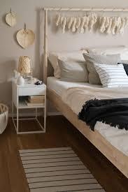 Die geschmäcker sind ja bekanntlich verschieden. Ikea Schlafzimmer Ideen 5 Einrichtungsideen Furs Schlafzimmer Blog Dreieckchen