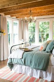 Pretty Bedrooms 17 Best Ideas About Beautiful Bedrooms On Pinterest White