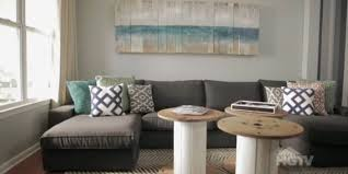 turns out you can do a living room makeover for under decora living room ideas on
