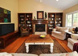 contemporary living room with corner fireplace. Corner Fireplace Layout Small Living Room With Ideas Design Modern Rooms Fireplaces Also And Besides Designs Furniture Images Wall Popular In Front Of Decor Contemporary W
