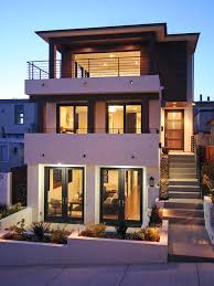 home interior colours designs modern house. home design modern house facade in with tropical exterior nice facades and terrace stunning designs ideas great interior colours