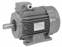 leroy somer 3 phase tefv induction motors installation ref 3770 en