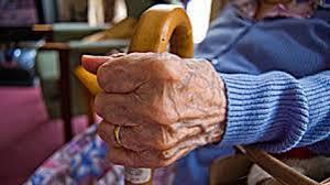 Image result for pensii poze
