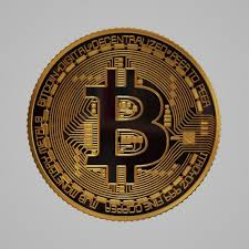 Feel free to contact me with any questions and have a great day. 3d Electronic Bitcoin Cgtrader