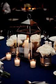 elegant decorations wedding table lights. Classy Wedding Table Top Decoration For A Winter Reception! We Love Those Clear Votive Elegant Decorations Lights