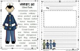 essay writing tips to veterans day paper veterans day just around the corner i wanted my students to create some art to decorate our hallways and to welcome our veterans