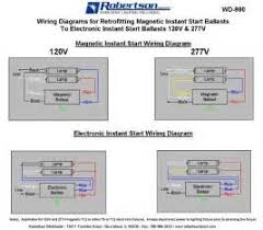 philips ballast wiring diagrams images philips advance ballast wiring car wiring diagram and