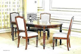 dining room chair pads dining room chair pillows blue and white dining room chair pads dining