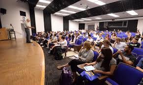 ucsb eliason classroom 2 37