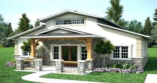 exotic home painting apps exterior design apps best photos exterior home design home devotee exterior home