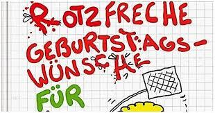 Top 20 Geburtstagsbilder Mann Lustig Beste Wohnkultur Bastelideen