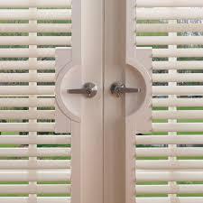 patio door french door shutters