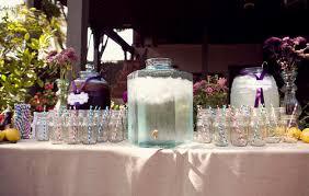 Table Decorations Using Mason Jars wedding centerpiece ideas using mason jars Archives Decorating 92