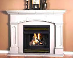 marble fireplace facing fresh wood kits image mantel faux stone surround granite