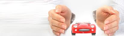 Insurance Quote Online Awesome Non Owners Car Insurance Quote Get Non Owner Auto Insurance Policy