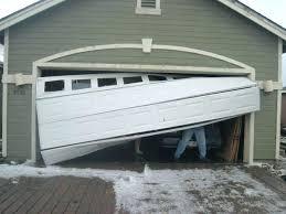 cost to install garage door cost of garage door opener cost of new garage competent com