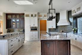 kitchen designs 2013. 2013 2nd Place Winner For Large Kitchen Design Category Ideas Of Cabinet Designs