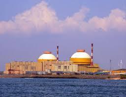 essay on nuclear power plant kudankulam nuclear power plant essay   essay topics kudankulam nuclear power plant