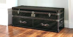Chest for end of bed Storage Chest End Of Bed Chest Of Drawers End Of The Bed Chest End Of Bed Black Stainless End Of Bed Chest Construsinuco End Of Bed Chest Of Drawers End Of Bed Chest Within Our Favourite