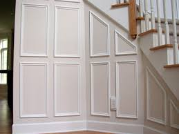 Decorative Molding Designs Manificent Design Decorative Wall Trim Moulding Millwork Wood 87