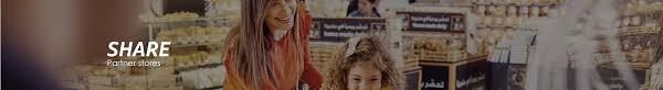 Splash Deira - <b>Fashion</b> for Men, <b>Women</b> & Kids | City Centre Deira