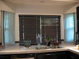 Roller Blinds For Kitchens Kitchen Window Blinds
