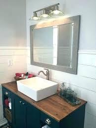 teal bathroom vanity fine fascinating metal white granite top with cozy round then dark teal bathroom